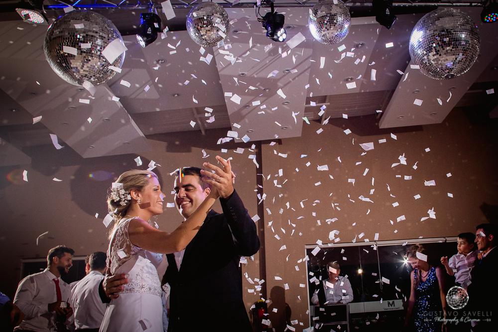 fotografo-mendoza-evento-finca-martinez-bodega-casamiento-boda-photographer-argentina-037