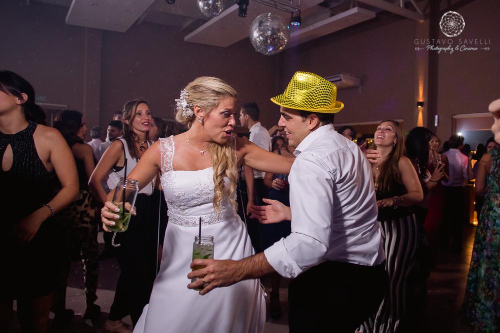 fotografo-mendoza-evento-finca-martinez-bodega-casamiento-boda-photographer-argentina-039