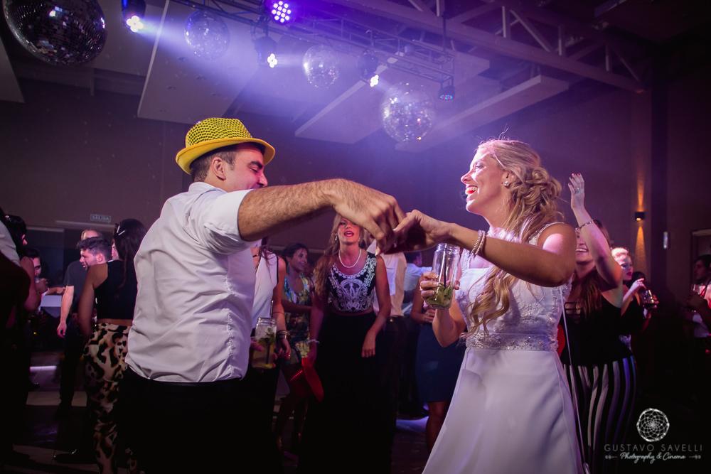 fotografo-mendoza-evento-finca-martinez-bodega-casamiento-boda-photographer-argentina-040