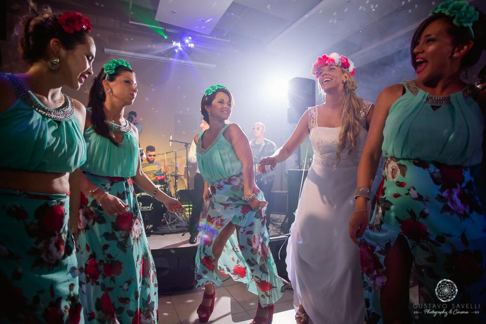 fotografo-mendoza-evento-finca-martinez-bodega-casamiento-boda-photographer-argentina-044