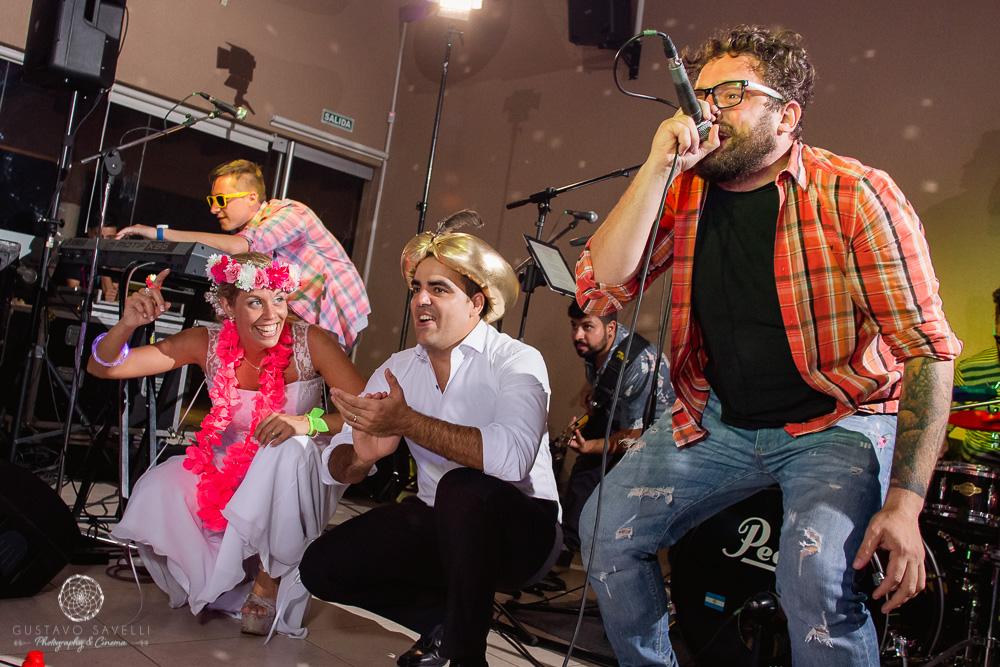 fotografo-mendoza-evento-finca-martinez-bodega-casamiento-boda-photographer-argentina-045