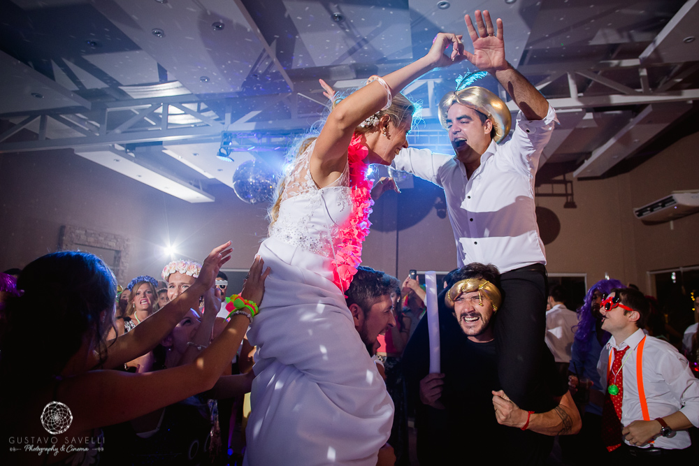 fotografo-mendoza-evento-finca-martinez-bodega-casamiento-boda-photographer-argentina-052