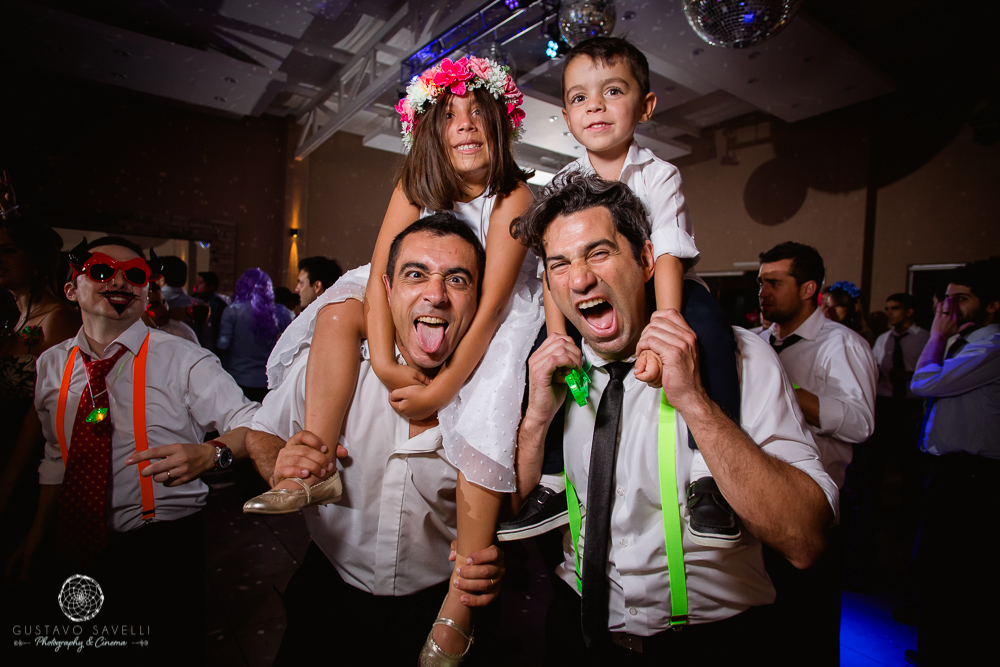 fotografo-mendoza-evento-finca-martinez-bodega-casamiento-boda-photographer-argentina-053