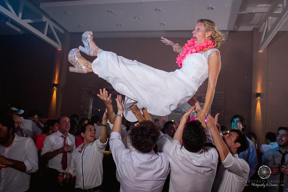 fotografo-mendoza-evento-finca-martinez-bodega-casamiento-boda-photographer-argentina-054
