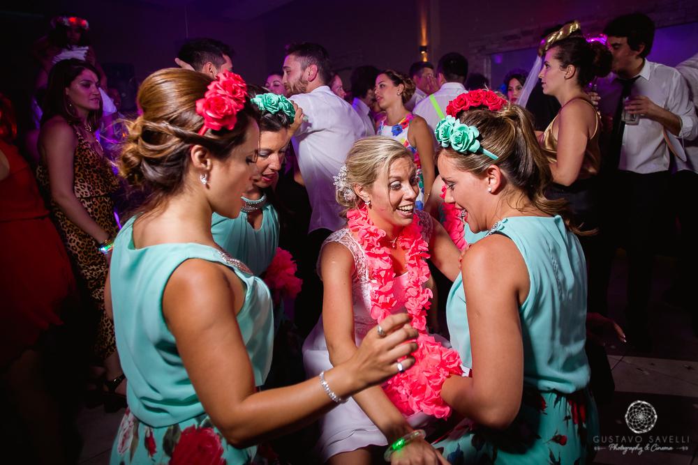 fotografo-mendoza-evento-finca-martinez-bodega-casamiento-boda-photographer-argentina-055