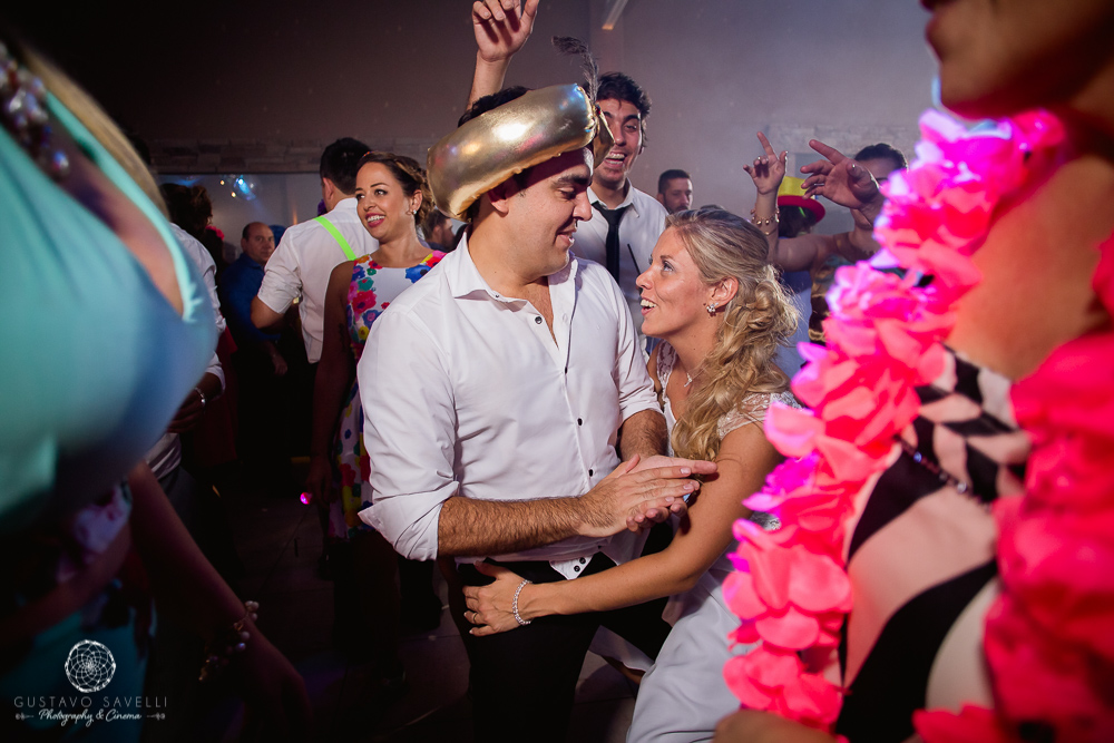 fotografo-mendoza-evento-finca-martinez-bodega-casamiento-boda-photographer-argentina-056