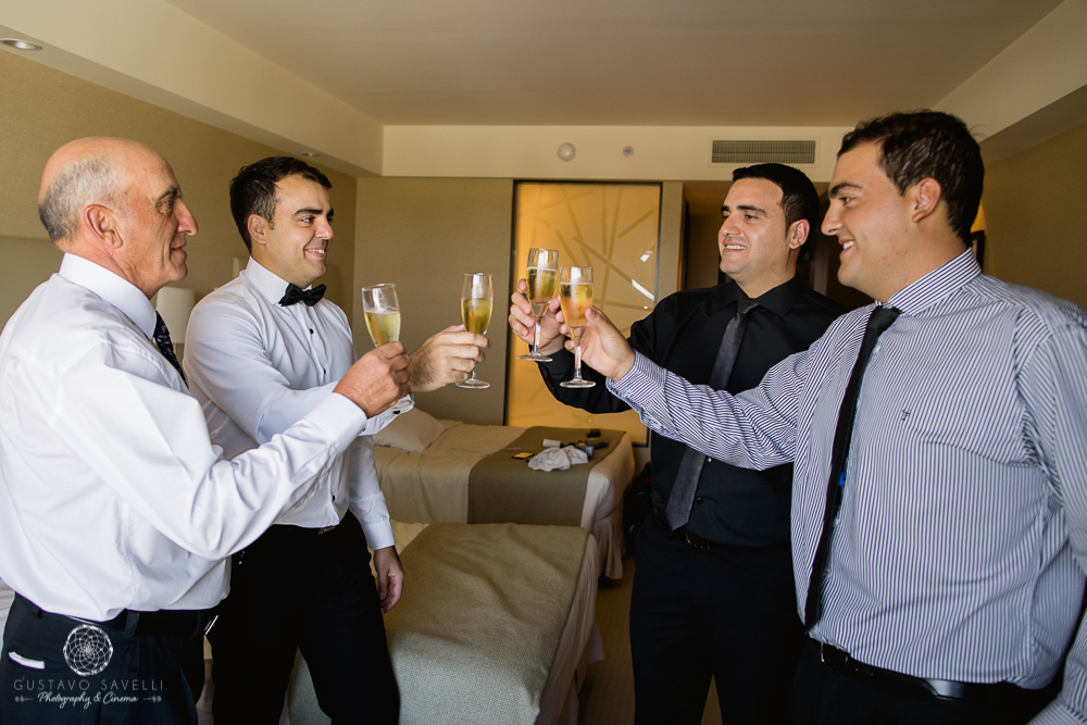 fotografo-mendoza-evento-finca-martinez-bodega-casamiento-boda-photographer-argentina-057
