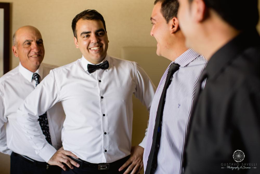 fotografo-mendoza-evento-finca-martinez-bodega-casamiento-boda-photographer-argentina-059