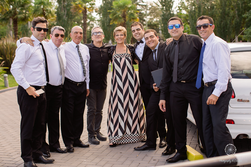 fotografo-mendoza-evento-finca-martinez-bodega-casamiento-boda-photographer-argentina-060