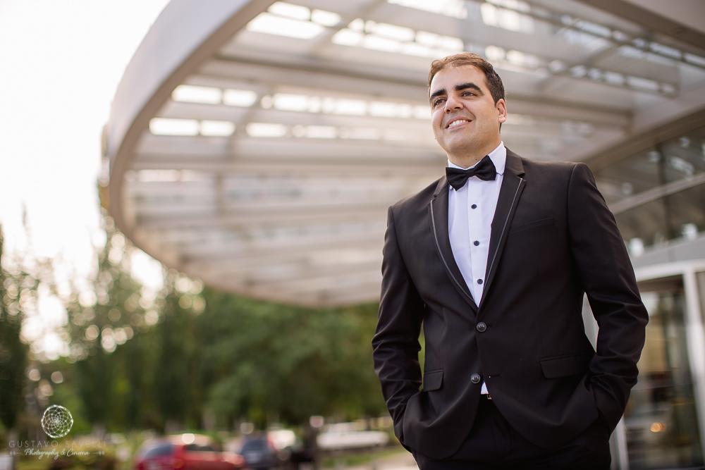 fotografo-mendoza-evento-finca-martinez-bodega-casamiento-boda-photographer-argentina-061