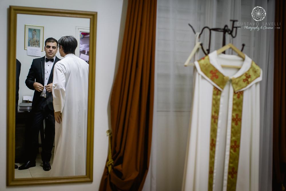 fotografo-mendoza-evento-finca-martinez-bodega-casamiento-boda-photographer-argentina-062