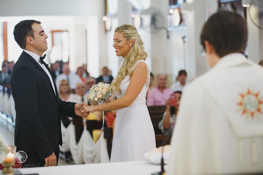 fotografo-mendoza-evento-finca-martinez-bodega-casamiento-boda-photographer-argentina-065