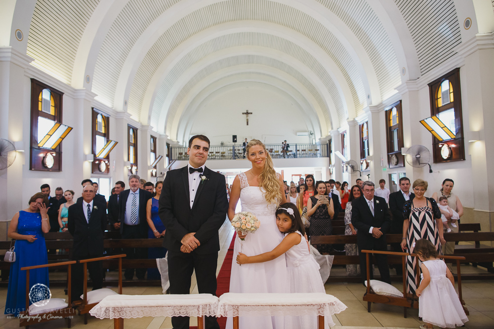 fotografo-mendoza-evento-finca-martinez-bodega-casamiento-boda-photographer-argentina-068