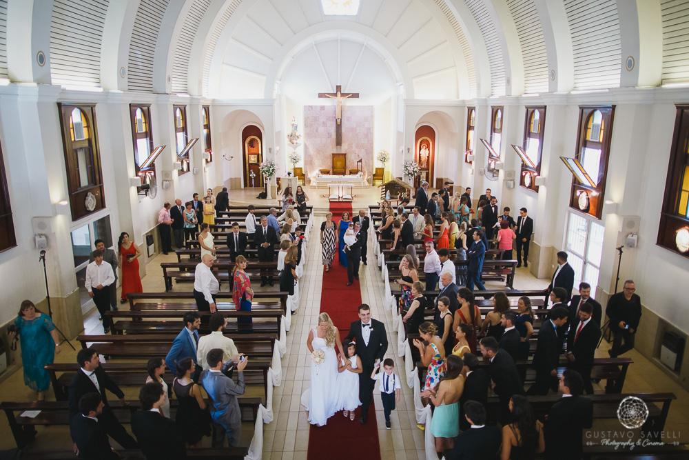 fotografo-mendoza-evento-finca-martinez-bodega-casamiento-boda-photographer-argentina-070