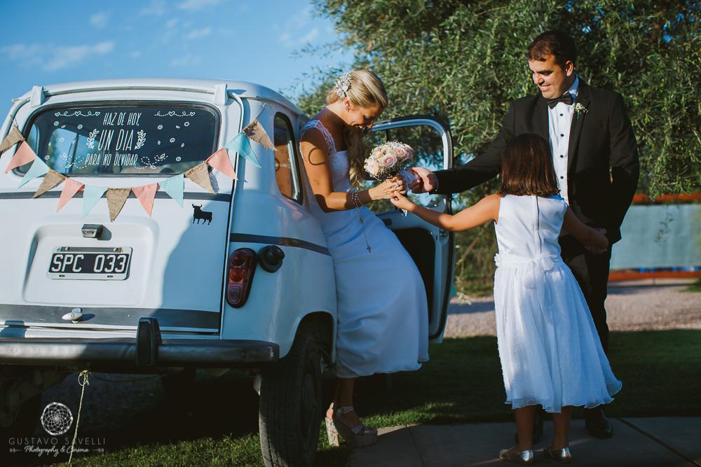 fotografo-mendoza-evento-finca-martinez-bodega-casamiento-boda-photographer-argentina-080