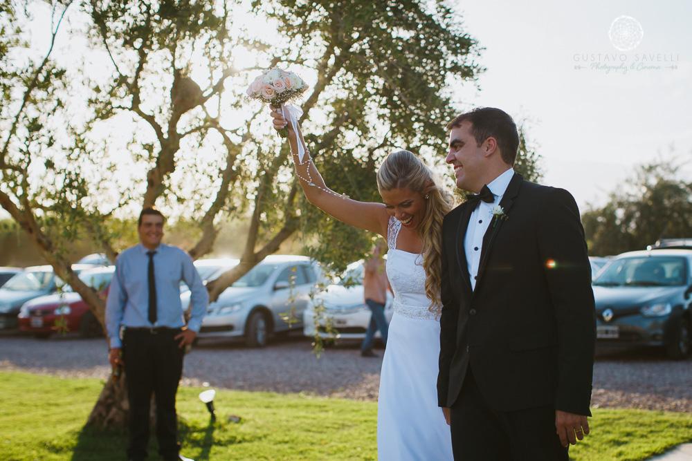 fotografo-mendoza-evento-finca-martinez-bodega-casamiento-boda-photographer-argentina-082