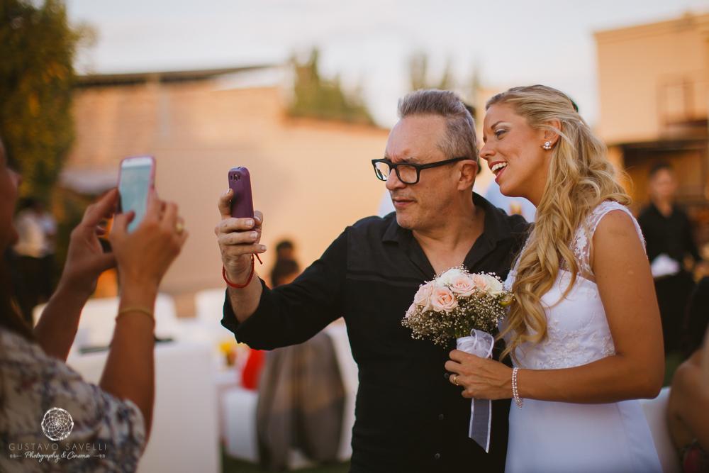 fotografo-mendoza-evento-finca-martinez-bodega-casamiento-boda-photographer-argentina-086