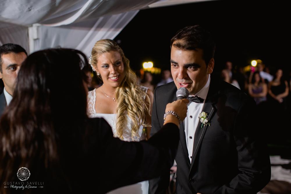 fotografo-mendoza-evento-finca-martinez-bodega-casamiento-boda-photographer-argentina-100