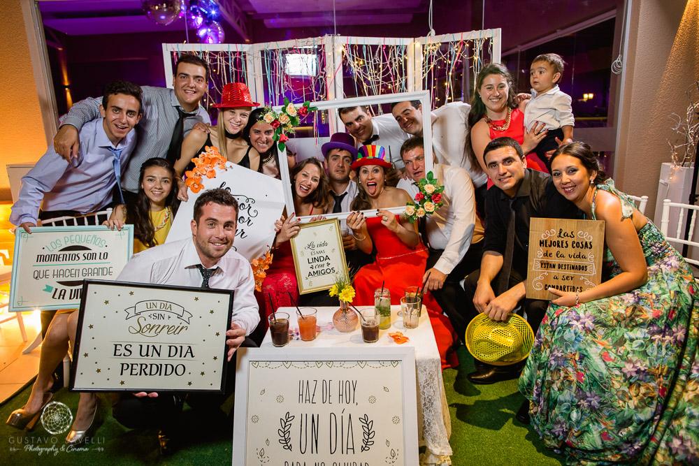 fotografo-mendoza-evento-finca-martinez-bodega-casamiento-boda-photographer-argentina-110