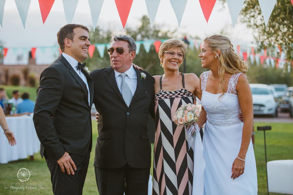 fotografo-mendoza-evento-finca-martinez-bodega-casamiento-boda-photographer-argentina-113