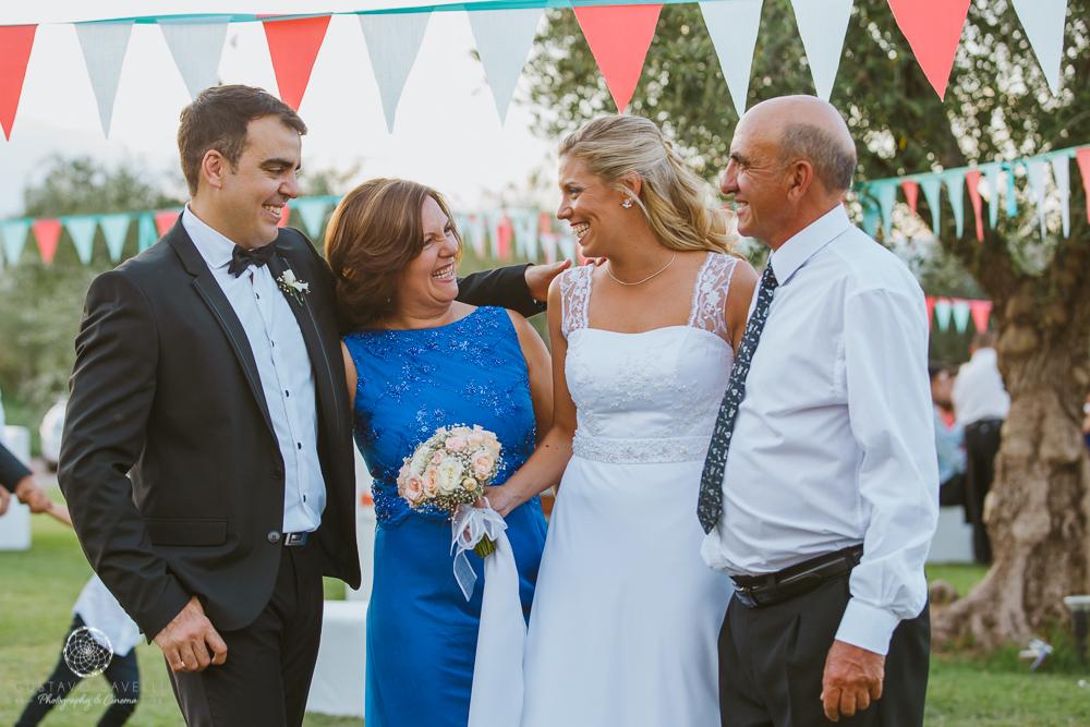 fotografo-mendoza-evento-finca-martinez-bodega-casamiento-boda-photographer-argentina-114