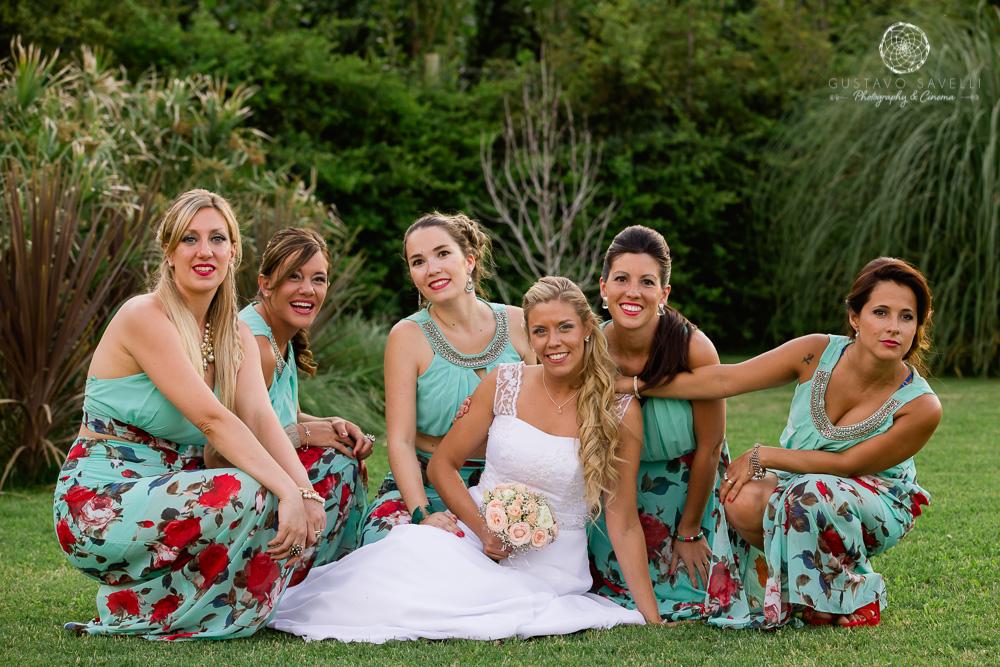 fotografo-mendoza-evento-finca-martinez-bodega-casamiento-boda-photographer-argentina-116