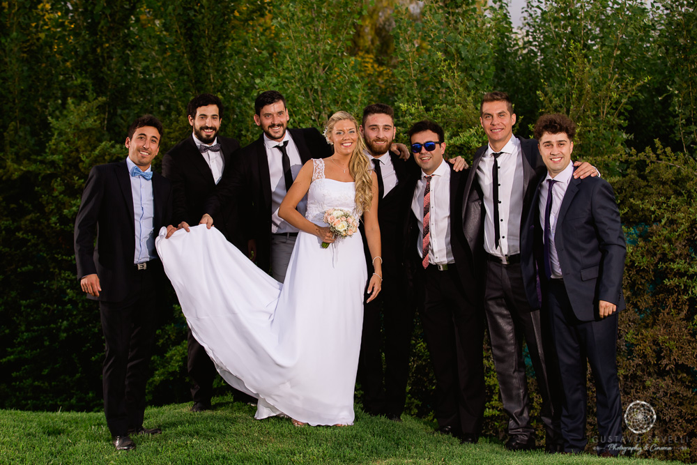 fotografo-mendoza-evento-finca-martinez-bodega-casamiento-boda-photographer-argentina-117