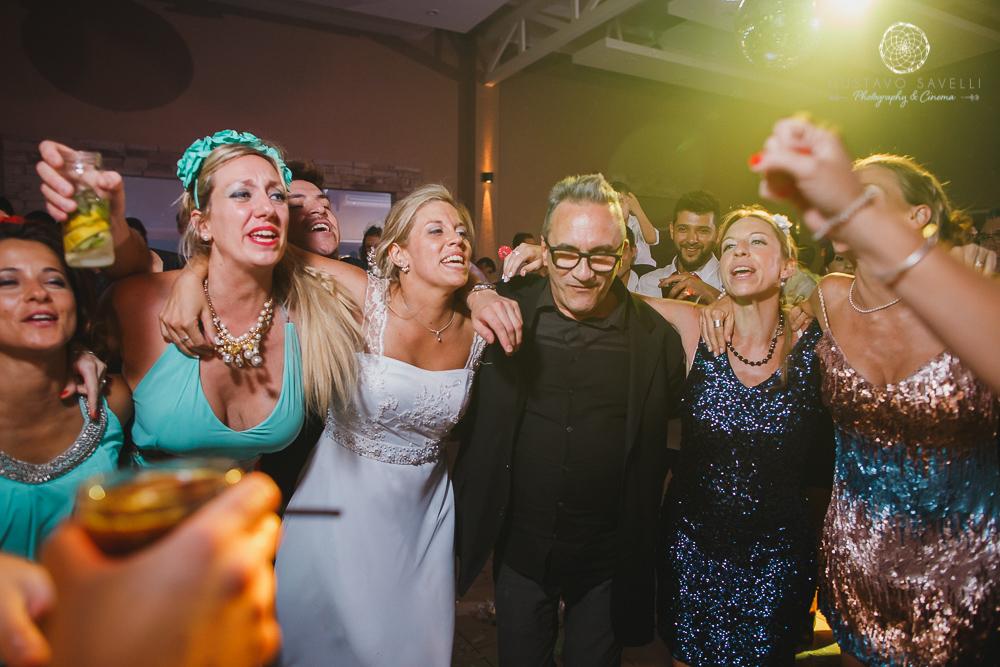 fotografo-mendoza-evento-finca-martinez-bodega-casamiento-boda-photographer-argentina-129