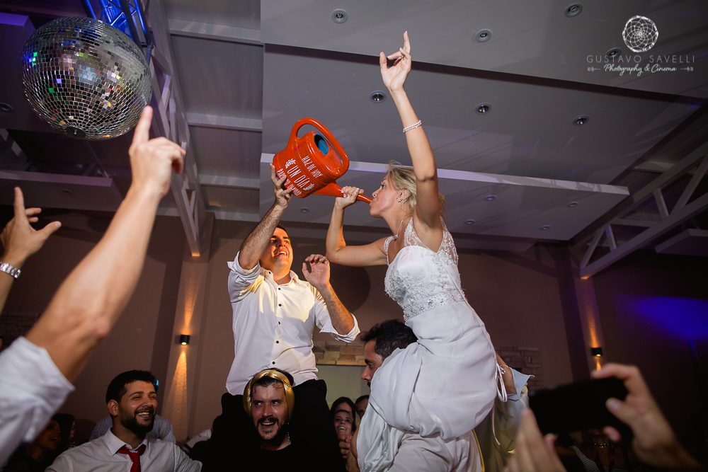 fotografo-mendoza-evento-finca-martinez-bodega-casamiento-boda-photographer-argentina-133