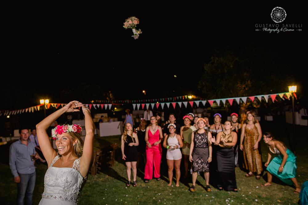 fotografo-mendoza-evento-finca-martinez-bodega-casamiento-boda-photographer-argentina-137