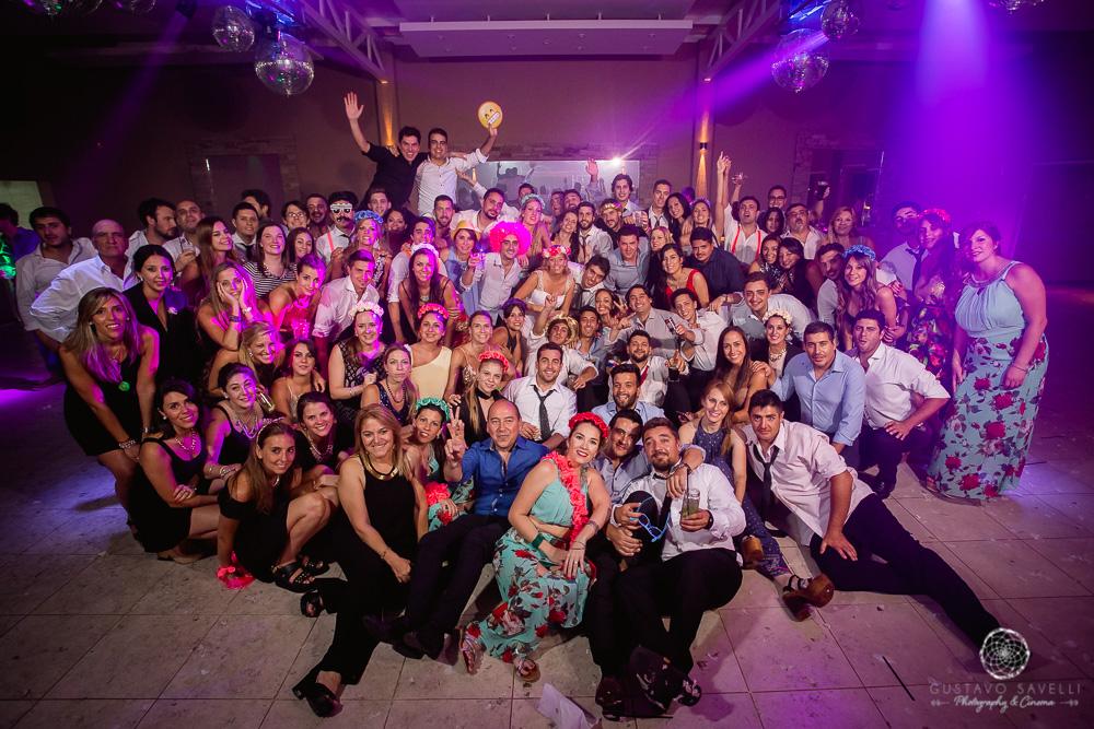 fotografo-mendoza-evento-finca-martinez-bodega-casamiento-boda-photographer-argentina-138