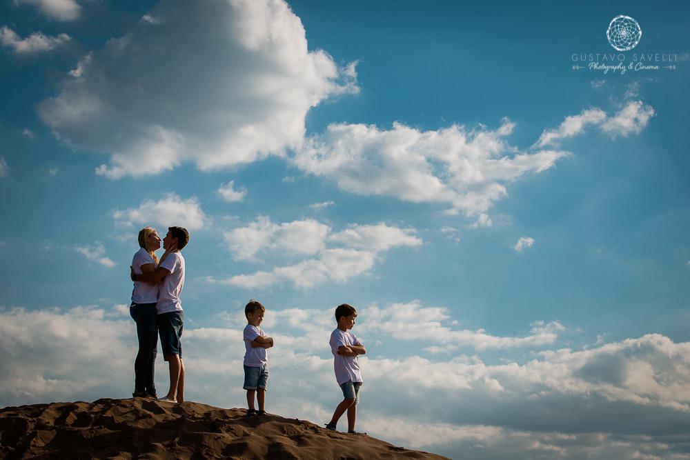 fotografo-mendoza-evento-sesion-familia-fotos-divertidas-casamiento-boda-photographer-argentina-03