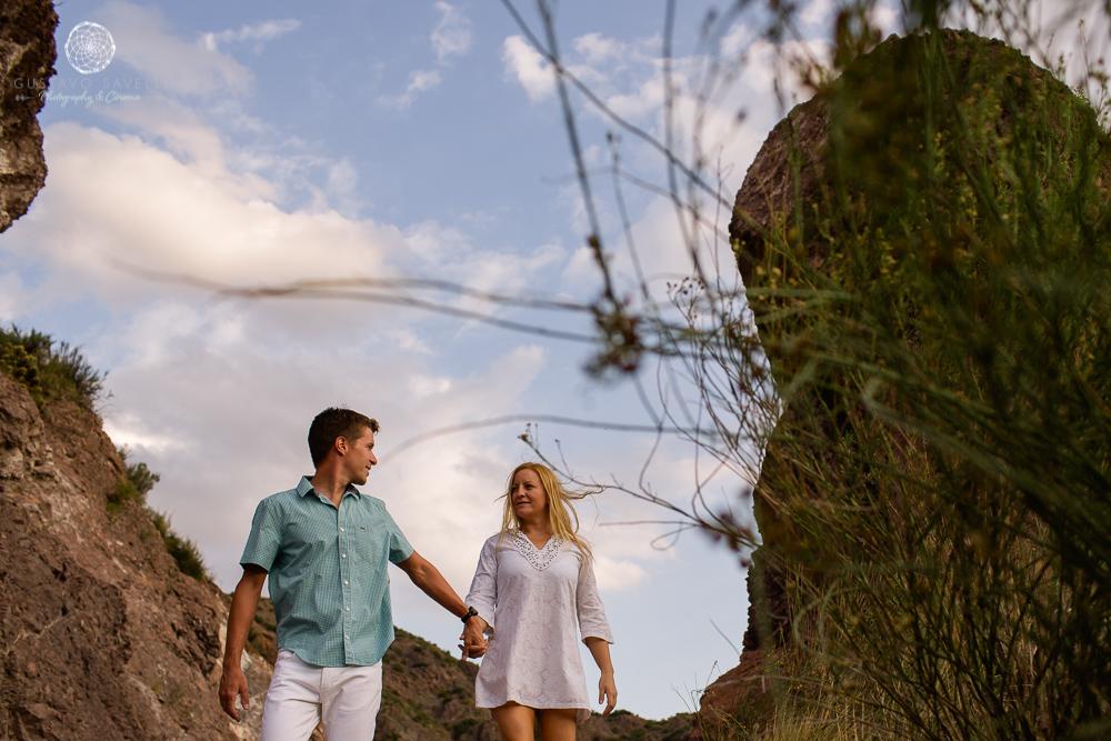 fotografo-mendoza-evento-sesion-familia-fotos-divertidas-casamiento-boda-photographer-argentina-15