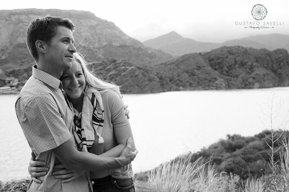 fotografo-mendoza-evento-sesion-familia-fotos-divertidas-casamiento-boda-photographer-argentina-17
