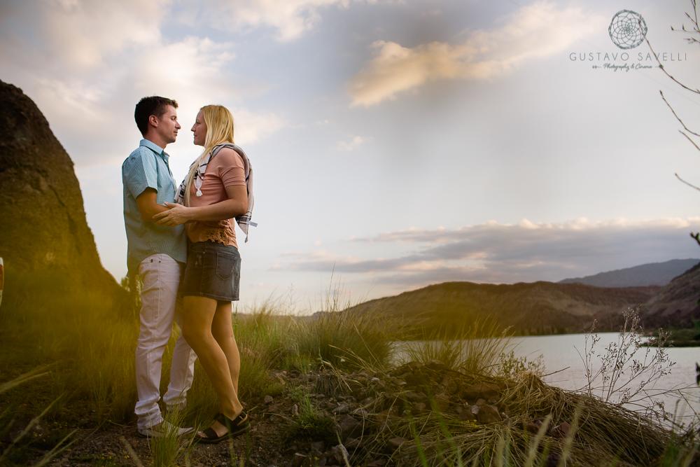 fotografo-mendoza-evento-sesion-familia-fotos-divertidas-casamiento-boda-photographer-argentina-18