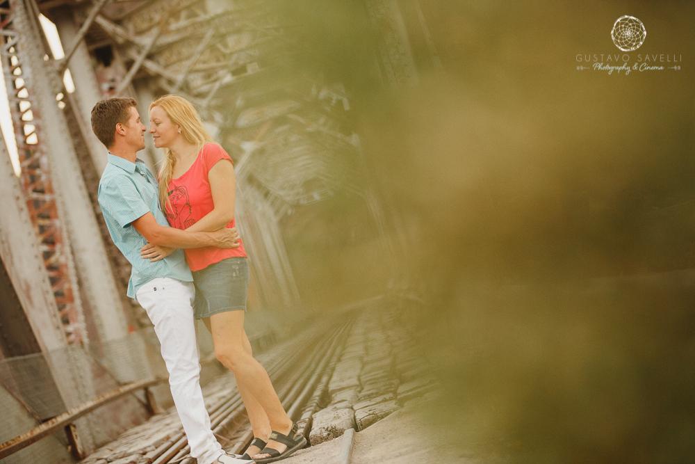 fotografo-mendoza-evento-sesion-familia-fotos-divertidas-casamiento-boda-photographer-argentina-20