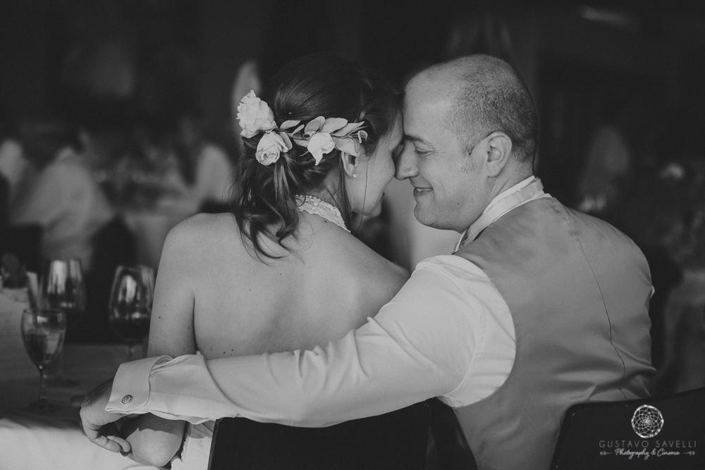 bodega salentein, salentein, mendoza, casamiento,casamento,wedding,campo,campestre,de dia, boda, fotografia, fotografo profesional, fotos casuales, photographer, in mendoza, wedding photographer in mendoza, wedding winery mendoza