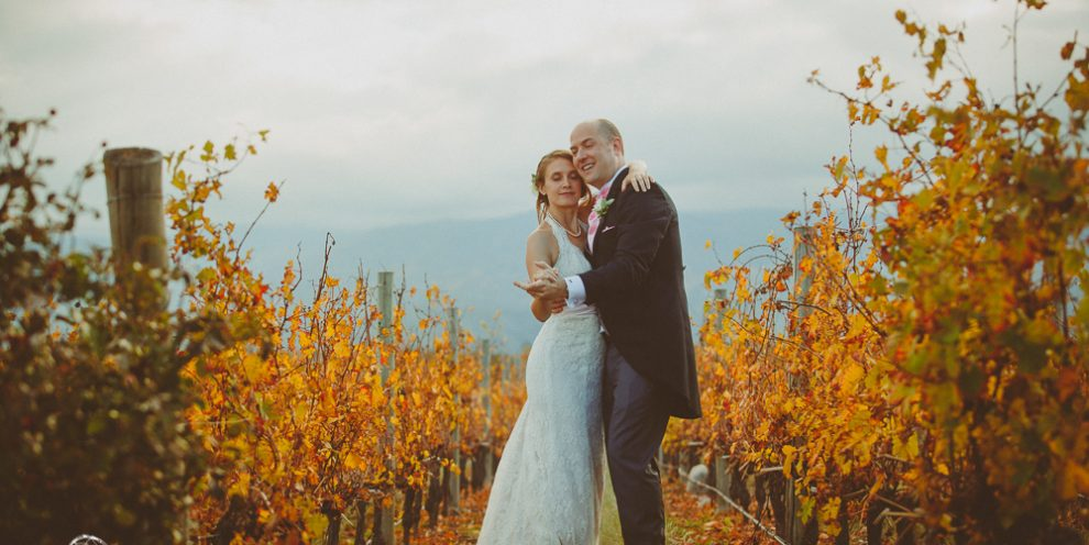 casamento,wedding,noiva,mendoza,winery,bodega,casamientos,de dia, salentein,