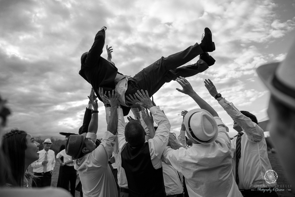 bodega salentein, salentein, mendoza, casamiento,casamento,wedding,campo,campestre,de dia, boda, fotografia, fotografo profesional, fotos casuales, photographer,destination, in mendoza, wedding photographer in mendoza, wedding winery mendoza