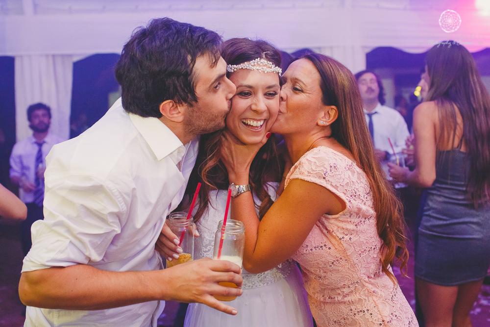 casamento, wedding, casamiento, boda, golf, club, andino, mendoza, fotografo, photographer