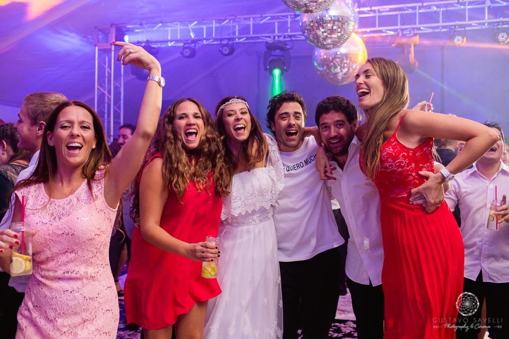 big djs,casamento, wedding, casamiento, boda, golf, club, andino, mendoza, fotografo, photographer