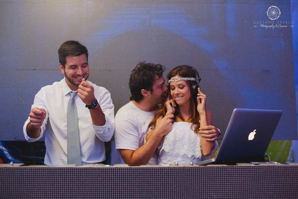 big djs, casamento, wedding, casamiento, boda, golf, club, andino, mendoza, fotografo, photographer