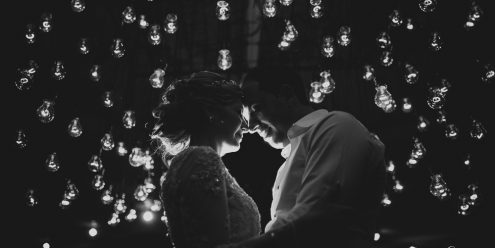 terra oliva salon de eventos, fotografo de casamientos en mendoza