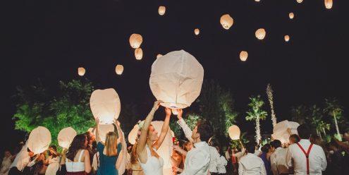 casamiento en terra oliva , mendoza, boda de dia, estilo campestre
