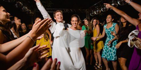 casamiento en el salon terra oliva, en mendoza, fotos espontaneas de boda, salon con espacios verdes, mendoza wedding, casamento em mendoza,