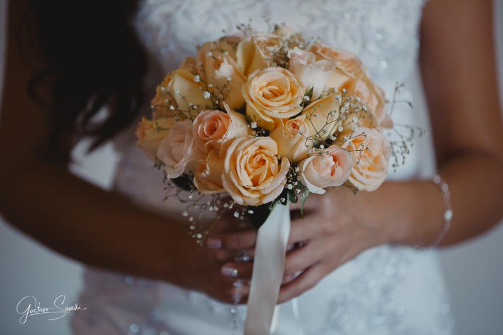 ramo de la novia en el hotel diplomatic, mendoza