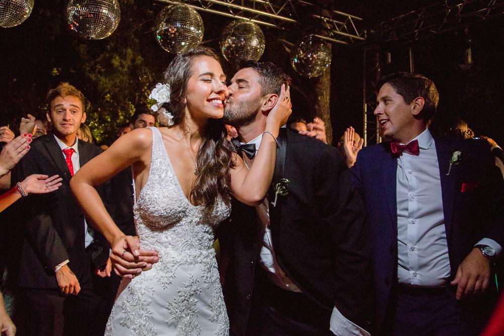 fotografo de casamiento en Terra Oliva, Mendoza, boda de tato aguilera