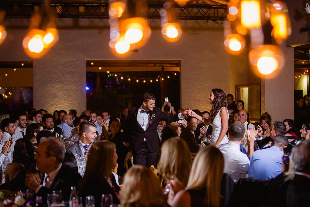 vfotografo de casamiento en Terra Oliva, Mendoza, boda de tato aguilera