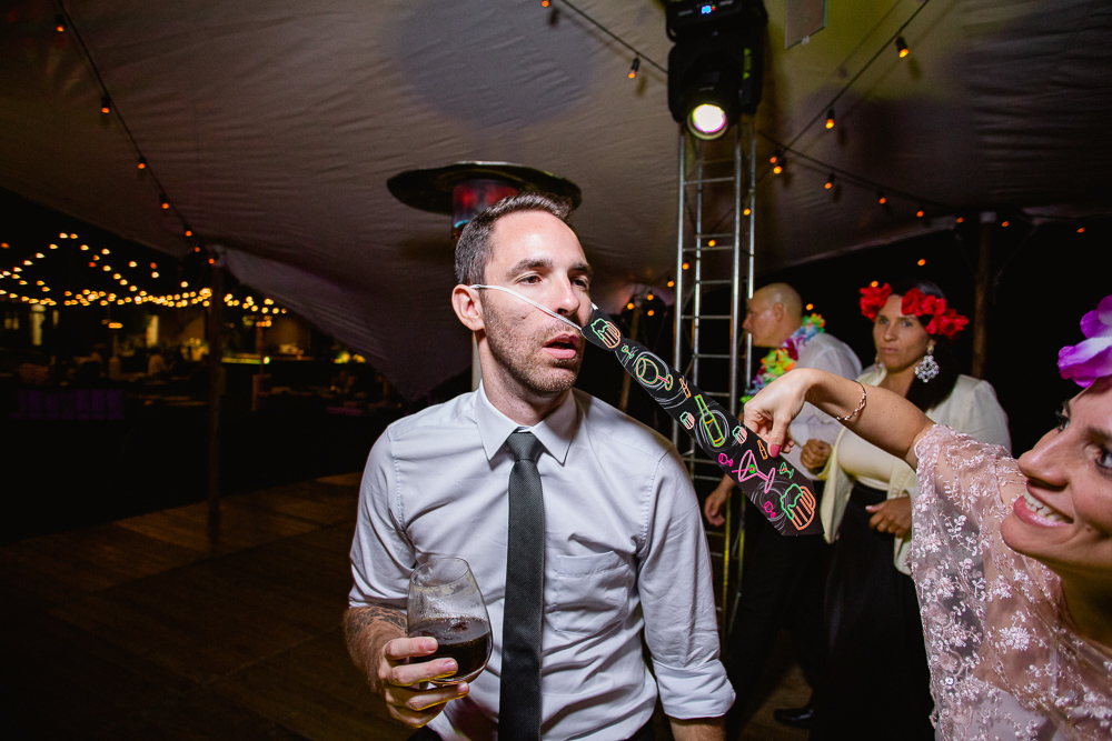 fotografo casamento em vinicola susana balbo, mendoza,